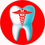 SUMUKH DENTAL CLINIC, Thane
