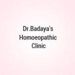 Dr.Badaya's Homoeopathic Clinic, Jaipur