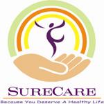 Surecare Homeopathy, Hyderabad