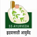 S.S Ayurveda, Kolhapur
