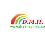 Dr.Saha's Multispeciality Homeopathy & Cosmetology | Lybrate.com
