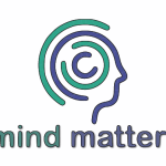Mind Matters Clinic | Lybrate.com