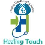 Healing Touch, Noida