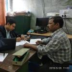 JMD Diagnostics Private Limited   Lybrate.com