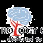Dr Vishal Jogi - Arpan Neurology Centre | Lybrate.com