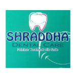 Shraddha Dental care | Lybrate.com