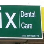 Dentix dental care | Lybrate.com