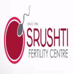 Srushti Fertility Centre & Women's Hospital, Chennai