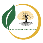 Dr. Arti's Centre for Ayurveda, Jamnagar
