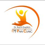 RM Pain Clinic | Lybrate.com
