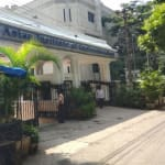 Asian Institute Of Gastroenterology | Lybrate.com