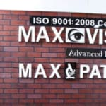 Max Vision Advanced Eye Center | Lybrate.com