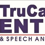 TruCare ENT Clinic | Lybrate.com