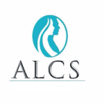ALCS - Best Hair Transplant & Cosmetic Clinic, Jaipur