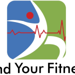 Mind Your Fitness!, Pune