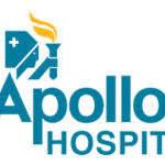 Apollo Hospital - Sarita Vihar | Lybrate.com