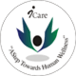 I Care Wellness Clinic 1 | Lybrate.com