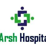 Arsh Medicare | Lybrate.com