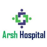 Arsh Medicare Centre, Faridabad
