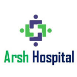 Arsh Hospital | Lybrate.com