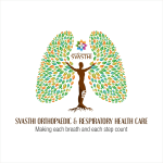SVASTHI ORTHOPAEDIC AND RESPIRATORY HEALTH CARE | Lybrate.com