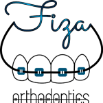 Fiza Orthodontic clinic, Bharuch