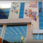 Manipal Hospital | Lybrate.com