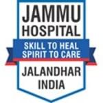 Jammu Hospital | Lybrate.com
