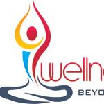 Wellness Beyond Diet | Lybrate.com