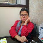 SAMVEDNA EAR NOSE THROAT AND DENTAL CLINIC, Delhi