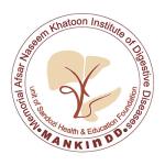 Mankindd Hospital | Lybrate.com
