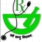 Ayushman Bhava Ayurveda & Keraliya Panchkarma Clinic, Nashik