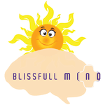 Blissfullmind Wellness Research Hospitals | Lybrate.com