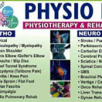 Physio Hut | Lybrate.com