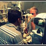 Rajiv Memorial  Eye Infirmary | Lybrate.com