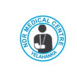 N D R Medical Centre, Bangalore