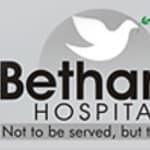 Bethany Hospital | Lybrate.com