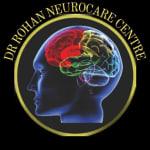 Dr Rohan neurocare centre | Lybrate.com