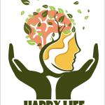 Happy Life Clinic, Mumbai