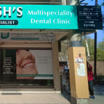 Dr Dwijesh's Multispeciality Dental Clinic | Lybrate.com