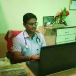 M L Derma Homoeo Clinic | Lybrate.com