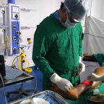 Flow Vascular Clinic | Lybrate.com
