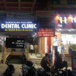 Sr.Consultant Urologist, Andrologist, Sexologist & Infertility Specilaist, Hyderabad