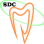 Smileage Dental Clinic, Mumbai