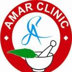 Amar Clinic, Palwal
