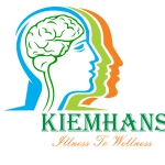 Kiran Institute of ENT - Mental Health & Neurosciences (KIEMHANS), Delhi