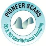 PIONEER SCANS   Lybrate.com