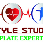 Diet Clinic | Lybrate.com