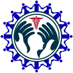 Simillimum Clinic - Bhubaneswar | Lybrate.com