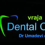 Dr Umadevi, Chennai